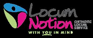 Locum Notion
